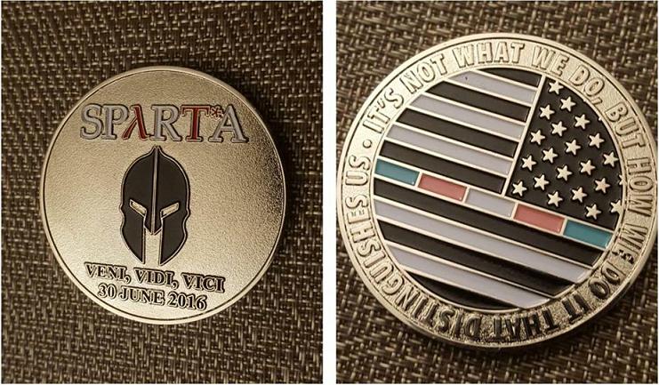 sparta_coin