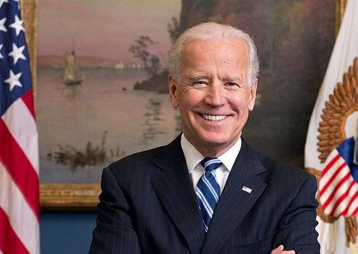 SPART*A Sees Possibilities For All Americans With President-elect Joe Biden